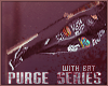 Purge Series IV