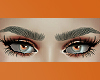 Alma brows 02