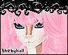 (S) Lusty Hair 5