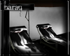 [bq]L.F-Romantic Chairs-
