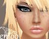 {e}Bardot (freckles)