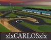 xlx GoKart Track 12