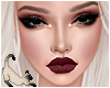 K|SelenaSkin1.0