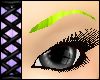 *VC* Neon Brows