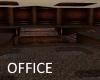 Top Class Office
