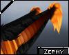 Z:: Heph Ears 1