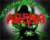 ToxicHypure DJ Arena