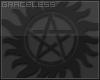 G   anti-possession