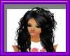 (sm)black hairstyle