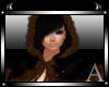 A>Black Hood