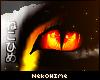 [HIME] Nori Eyes M/F