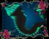 :|Niion Tail V1|: