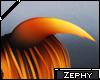 Z:: Heph Horn 3