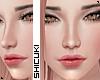 ♦ Rinnali Skin