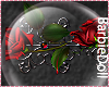 -RedRose- deco2