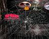 STICKY WEB