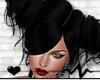 Celoa Black
