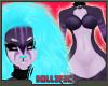 +ID+ Iris Fur F