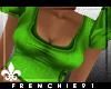 f. Passion - Green