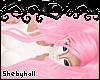 (S) Lusty Hair 4