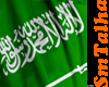 [SM] Saudia Arab
