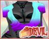 [Devil] Always Sexy!