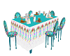 Kids Party Table 40%
