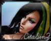 [C] Cassidy Black -MJ-