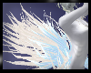 [ves]icicles/bottom