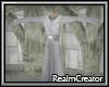 Starlight Robe