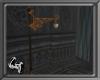 G* Steampunk Lamp Post