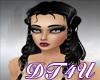 DT4U victorian black hai