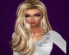 Adams Blonde