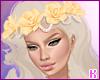 K|FloralCutieCrown