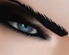 [ABO]Eyebrow