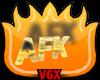 [v] 3D Thick AFK