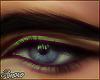 $ Blue Eyes