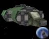 (WW)SpaceShip