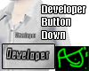 Developer Button Down
