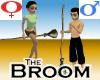 Broom -v1a