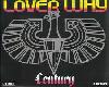 [AL]lover why-century