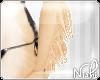 [Nish] Anshe Arm Fur