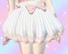 Kawaii Skirt♥