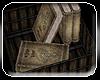 -die- Book crate