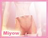 .M Keyk Shorts