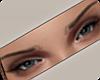 !! Theory F Eyebrows