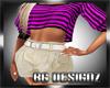 [BGD]Tan Shorts