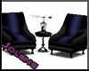 SpellBound Chairs