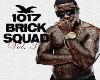 Gucci mane 1017 mp3 download