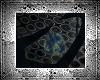 .-| World Devourer Staff